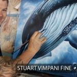 Stuart-Vimpani