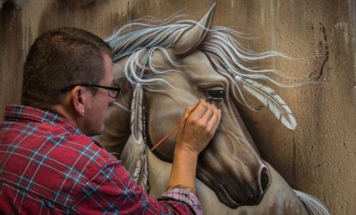 Artistik Creations wall decor canvas art prints
