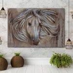 horse-wall-art-canvas-print-wild-heart