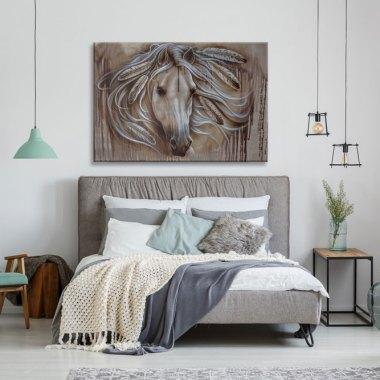 Animal Art Prints