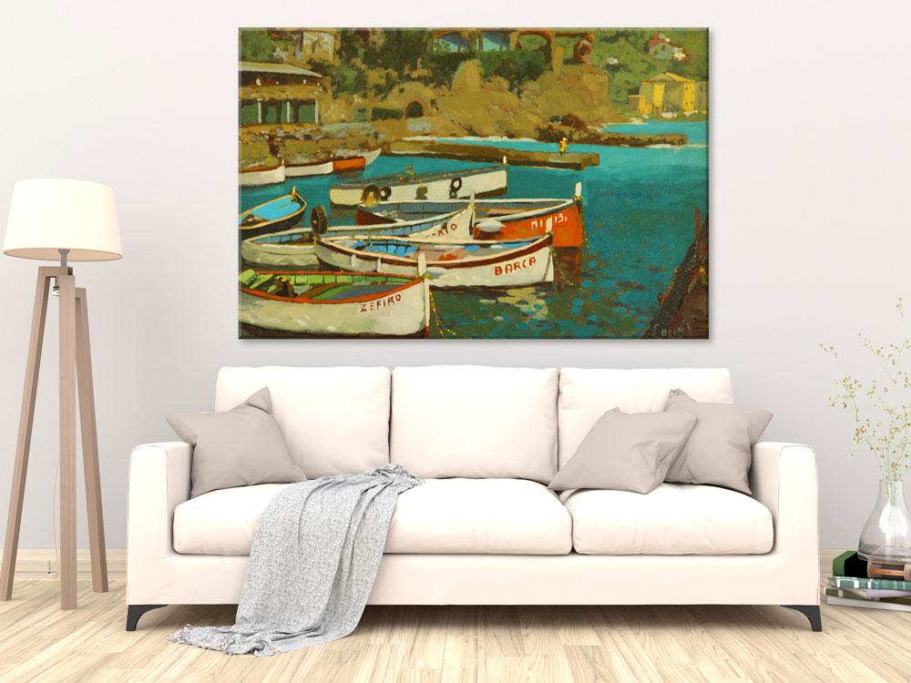 beach-house-canvas-art-prints