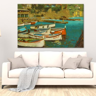 beach-house-canvas-art-prints