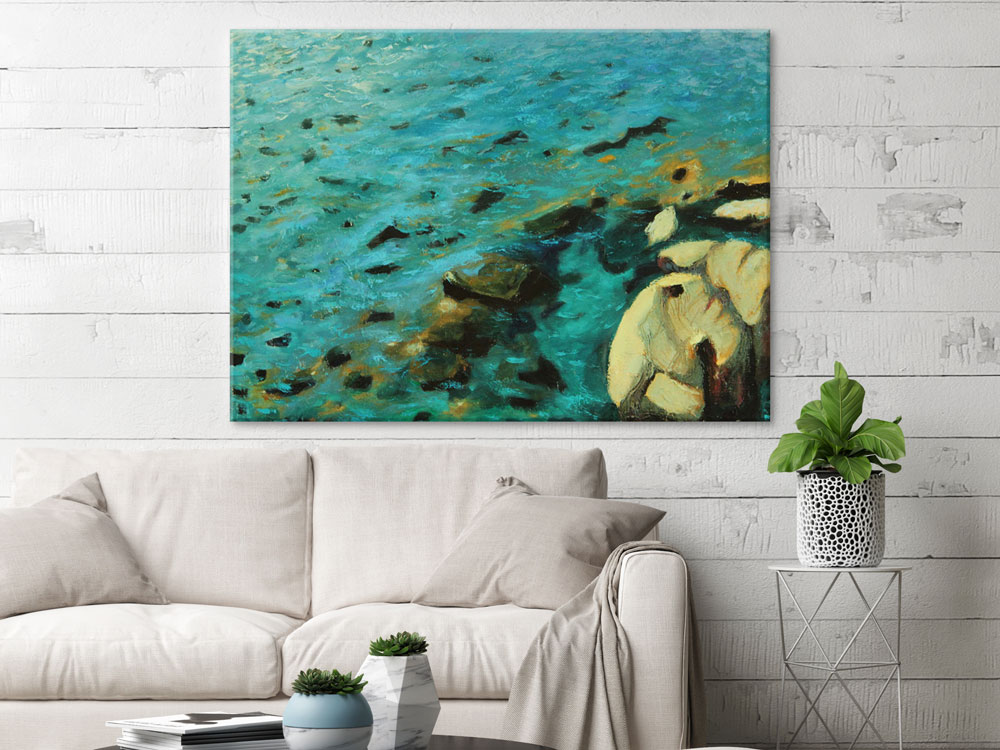 ocean-art-print-art-decor-ideas