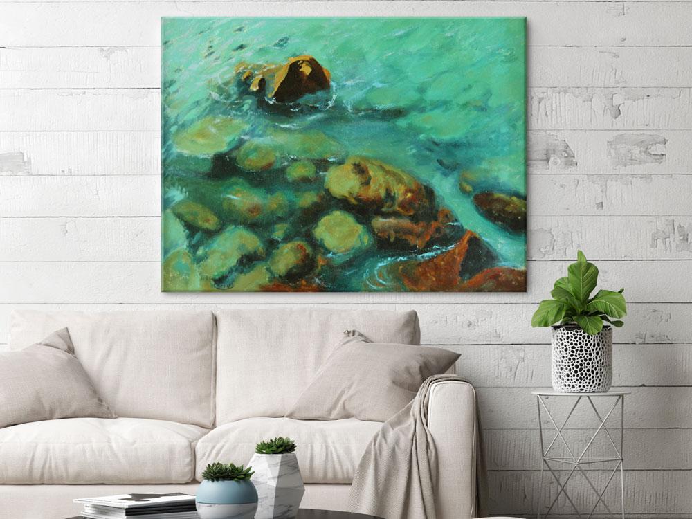 ocean-art-print
