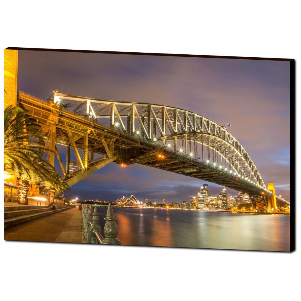 sydney-harbour-bridge-print