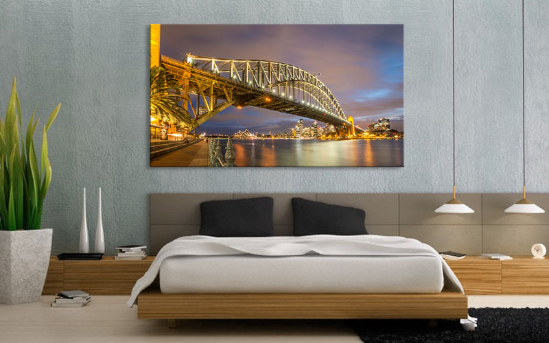 sydney-harbour-bridge-print