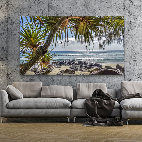 soothing-landscape-palm-trees-ocean