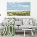 beach-canvas-wall-art-print