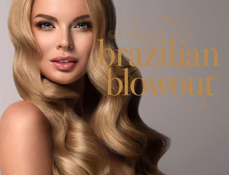 best brazilian blowout keratin treatment salons nyc