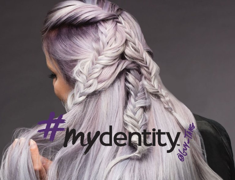 best guy tang pastel hair color salons nyc