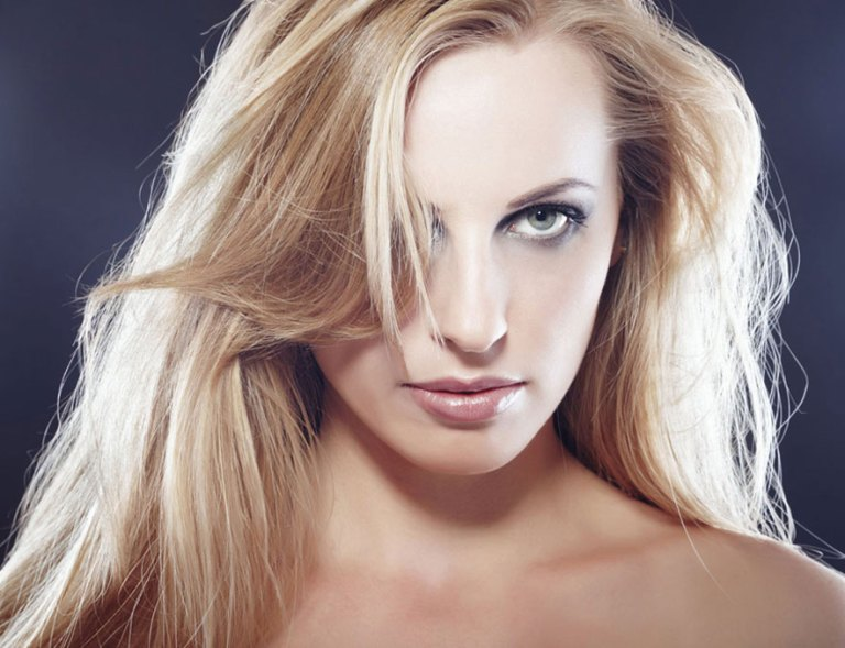 best hair color salons in nyc for color correction