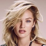 best loreal professional hair color salons nyc