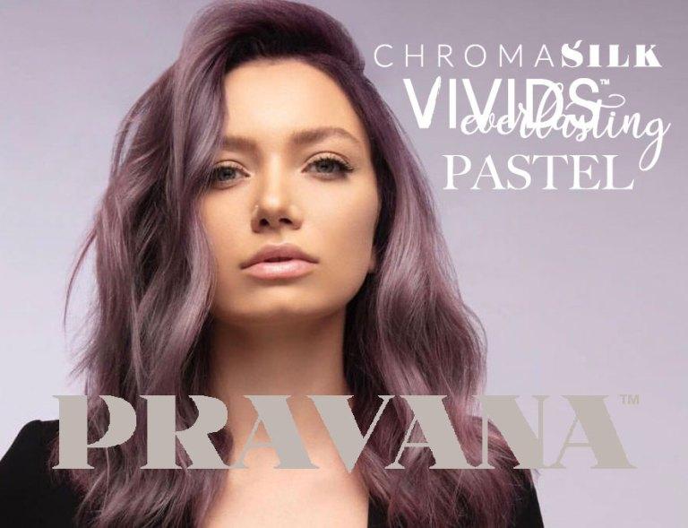 best pastel hair dye salons nyc