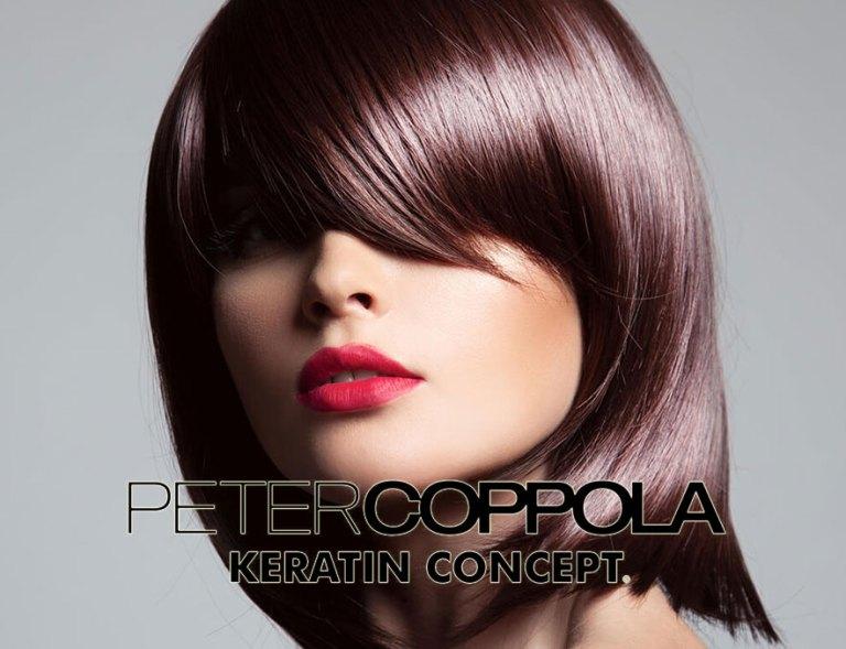 best peter coppola keratin concept hair treatment salon nyc