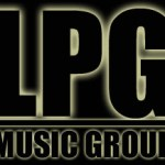 LPG Music Group