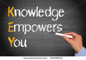 stock-photo-key-knowledge-empowers-you-162286010