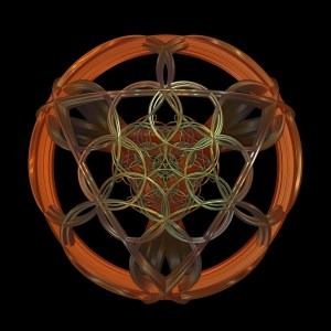 Tessellations Series
