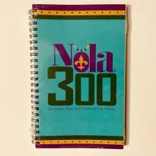 ss notebook