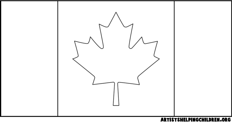 Canada Day Crafts for Kids: Ideas to Make Canadian Maple