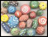 "Clay   Beads <span class=""western"" style="" line-height: 100%""> <span class=""western"" style="" line-height: 100%""> : American Indians Crafts Activities for Children</span></span>"