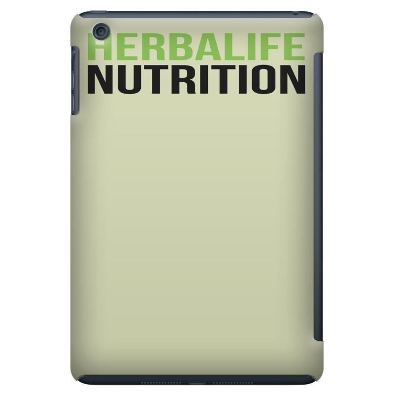 herbalife nutrition funny ipad