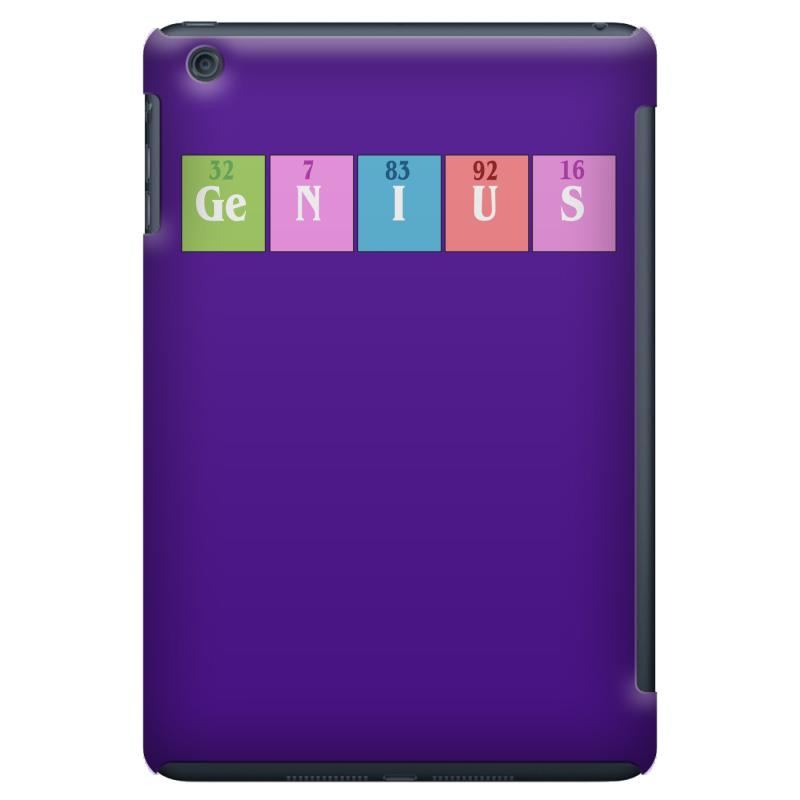 periodic table chemistry fun