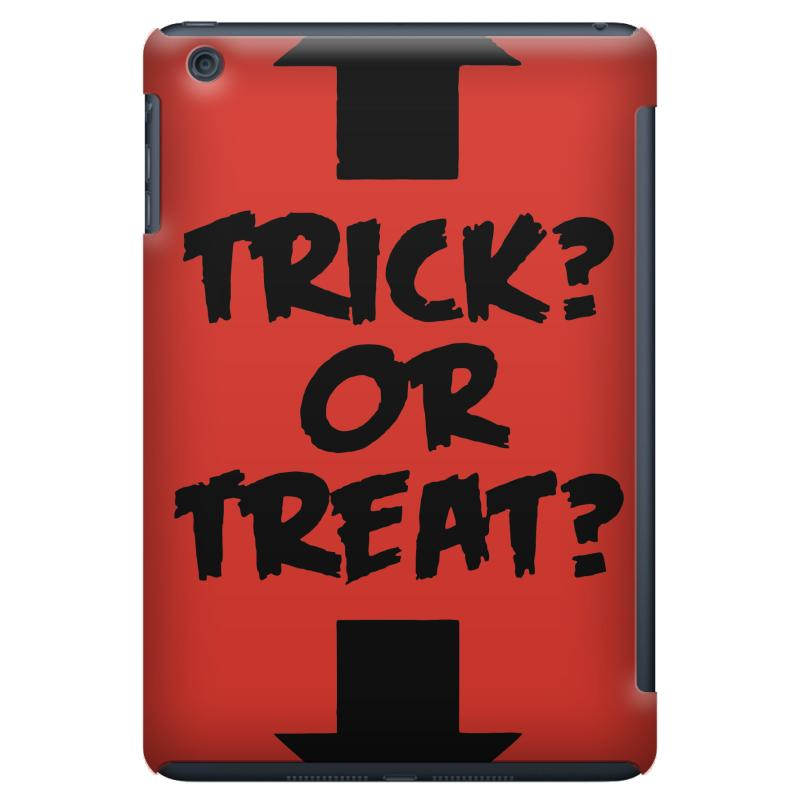 trick or treat funny
