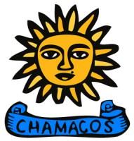 CHAMACOS_logo_color_sm