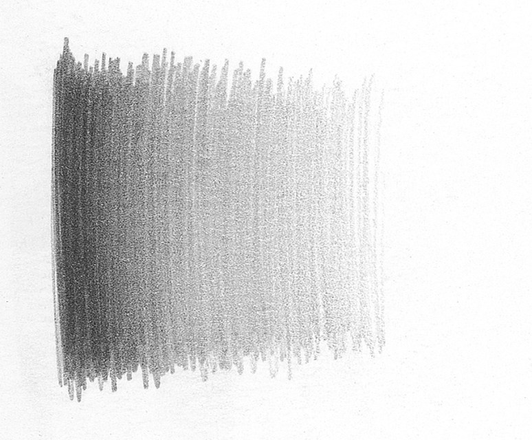 Learning to Draw Graphite Pencil | Here's What You Need to ...