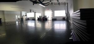 Studio A Picture