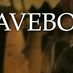1Caveboy, A Poem (cover) 940