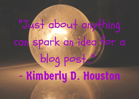Creative Spirit Kimberly D. Houston   Artist Strong