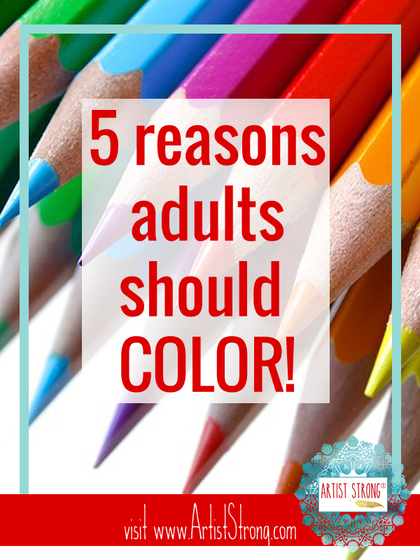 adult coloring books, coloring tips, coloring techniques, coloring books for adults