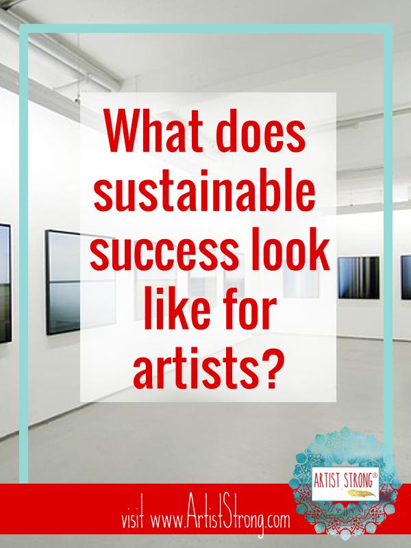 sell your art, art marketing, art business, art sales, art for sale