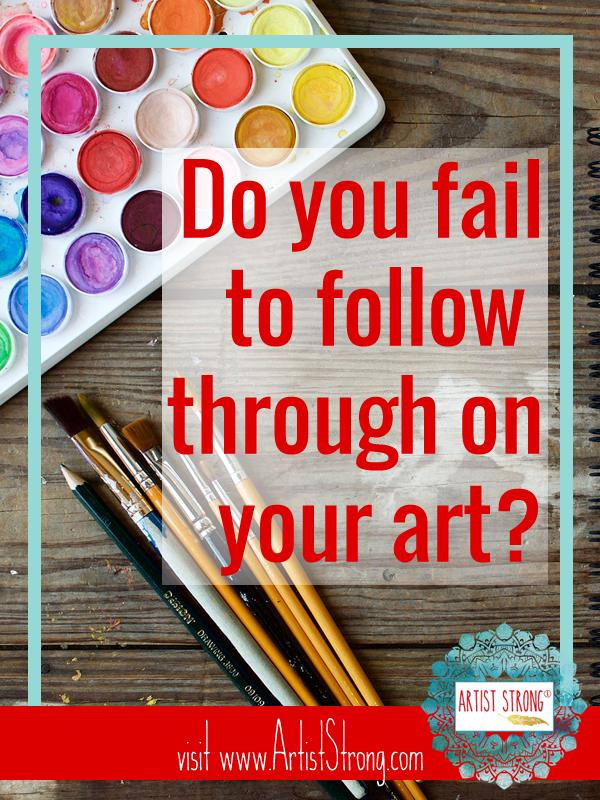 art resources | art techniques | artist tips | art lessons | artist ideas