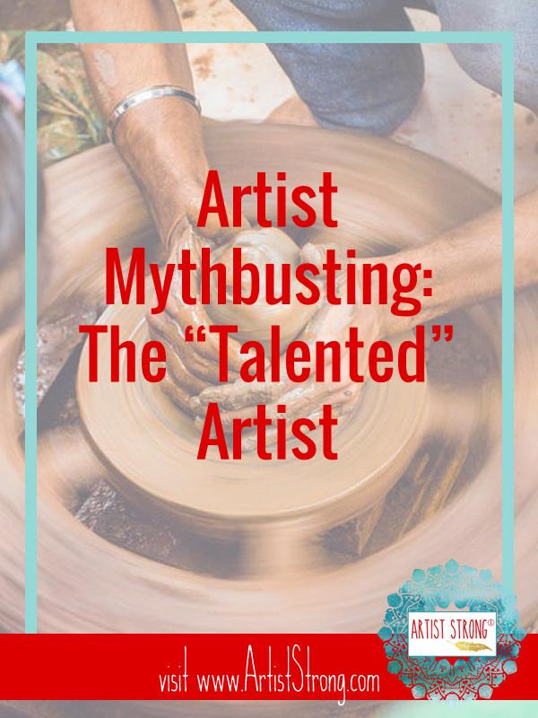 art is skill or talent, art skills, art techniques, mixed media techniques, art lessons