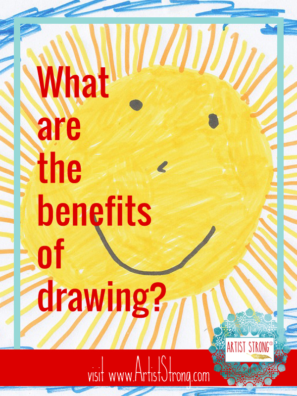 drawing lessons for beginners, drawing classes near me, drawing lessons online, pencil drawing lessons, online drawing,
