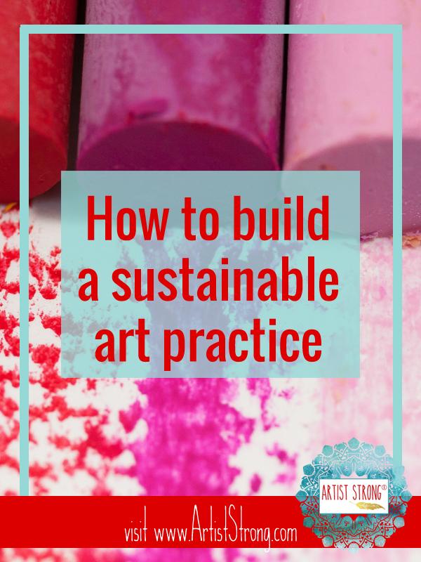 art marketing, artist business, art business, art resources, artist life