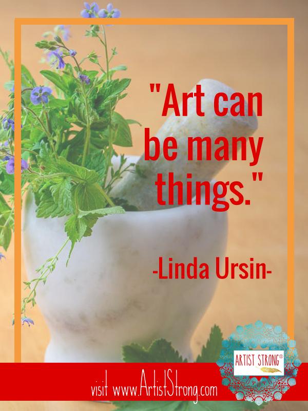 artist interview, artist quotes, creativity quotes, art inspiration, art ideas, free art resources