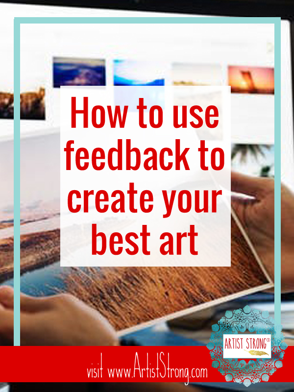 art resources, free art ideas, art lessons, art marketing, art education