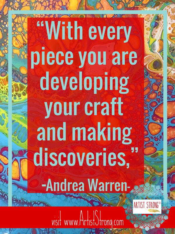 artist quotes, creativity quotes, creative ideas, art resources, art lessons