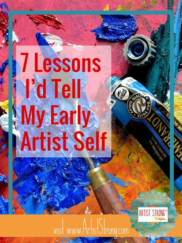 free art lessons, art resources, art education, art tips, art ideas