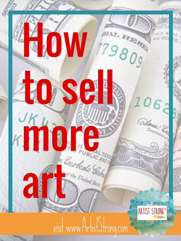 how to sell art online, how to sell art, sell your art, sell paintings online, sell your art online, how to sell your art, how to sell artwork, sell art, how to sell your art online