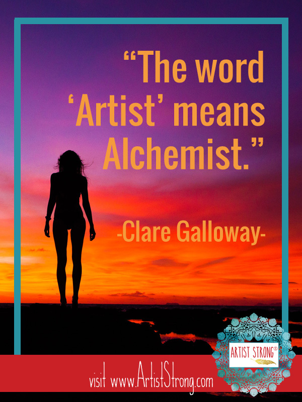 art and creativity quotes, art ideas, artist interview, free art resources