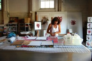 drawing art, free draw, sketch art, art drawing, to draw, tools drawing, free drawing websites