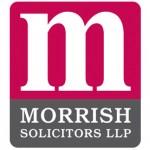 Morrish-logo-web-448x277