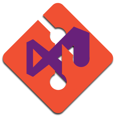 Git+VB.NET