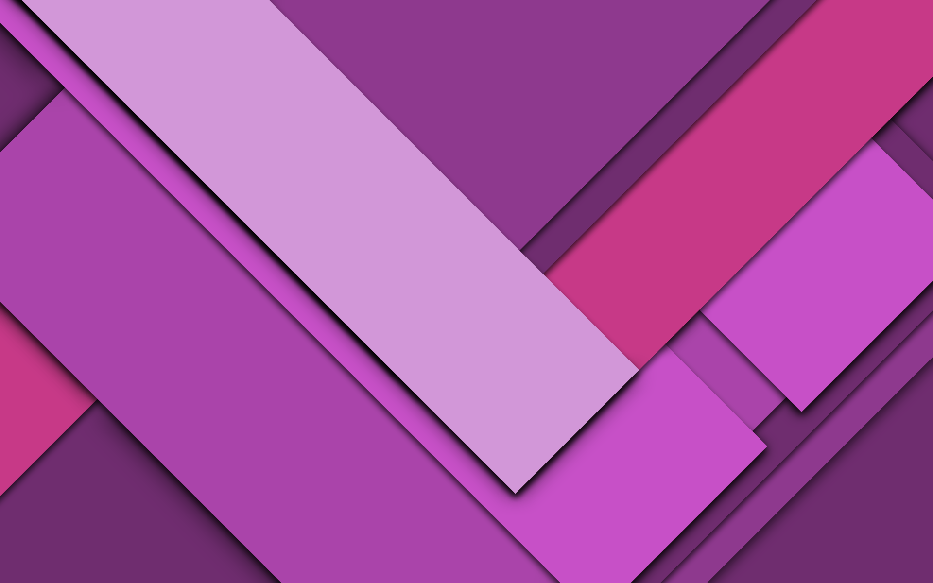 Paper Color Material Design