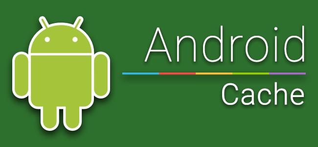 [Android] ทำความรู้จัก Cache กันอีกซักนิด