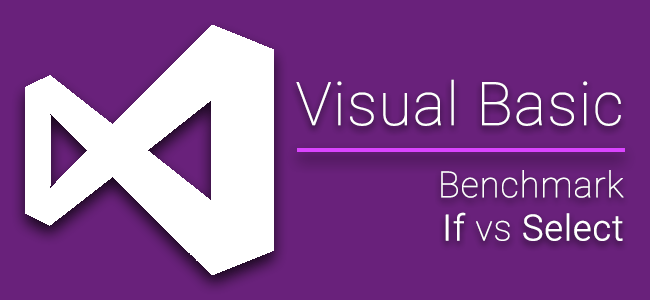 Visual-Basic-logo_Benchmark-If-vs-Select
